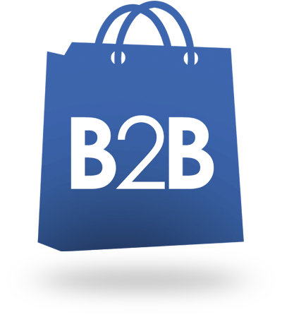 Image result for b2b ecommerce icon